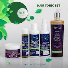"Avila NATURALLE on Twitter: ""YOUR HAIR CAN GROW LONGER AND GET FULLER WITH  AVILA NATURALLE HAIR TONIC AND HAIR VOLUME SETS!!! Are you a  ''Naturalista'' or are you trying to be one?"