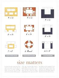 area rug size for living room medium size of living be standard round rug sizes placing
