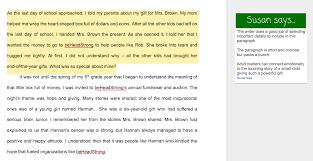 examples of a narrative essay narrative essay examples that 2 narrative essay examples that tell fascinating stories