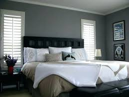 ideas for bedroom furniture bedroom decorating ideas with gray walls light gray bed grey and blue living room ideas grey bedroom ideas dark brown furniture