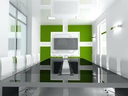 beamsderfer bright green office. lime green office furniture walls decorating bedrooms and modern on pinterest earth beamsderfer bright n