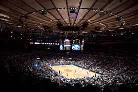 best bars near madison square garden view map