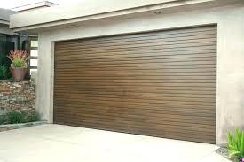 fake garage door windows colorful fake garage door windows home depot how to install fake garage