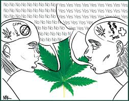 should texas legalize marijuana yes the state will benefit from  should texas legalize marijuana yes the state will benefit from it opinion com