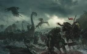 1920x1200 wallpapers for viking warrior wallpaper