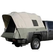 Kodiak Canvas Truck Bed Canvas Tent | Sportsman's Warehouse