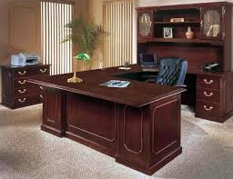 office desks corner. Large Home Office Desk Computer Best Cream White Desks Corner