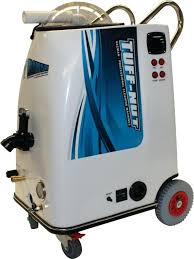carpet cleaners machines used showing gt ninja extractor steam cleaning als carpet cleaners machines