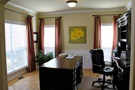office cubicle curtain. Chic Privacy Curtains For Office Cubicles Ideas Decor: Full Size Cubicle Curtain