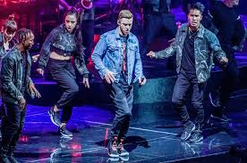 Tacoma Dome Virtual Seating Chart Justin Timberlakes Tacoma Dome Concert Postponed Due To