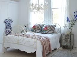 vintage chic bedroom furniture. Elegant Furniture Ideas For Shabby Chic Bedroom Decor With White Interior Color Vintage