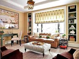 feng shui home office. Wonderful Large Size Decor Feng Shui Ideas Ecorating Designs Home Office Decorating Tips Colors