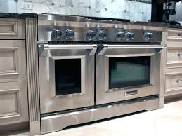 kitchenaid stove why is my stove burner not lighting kitchenaid stove top replacement parts