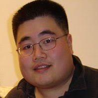 Bennett Yee (bennetty) - Profile | Pinterest