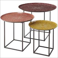 ceramic tile patio table tile top patio table and chairs 60 inch round patio table set tile patio table top replacement