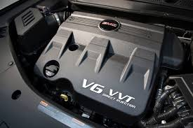 2015 gmc terrain interior trunk. 2015 gmc terrain denali 36l dohc v6 engine gmc interior trunk
