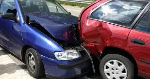 Resultado de imagen para Discusiones por accidentes con automóviles