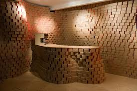 cardboard office furniture. In A Bid To Save Forests, Designers Have Tried Make Use Of Materials That Can Replace Wood Carve Your Home Or Office Furniture. Cardboard Furniture
