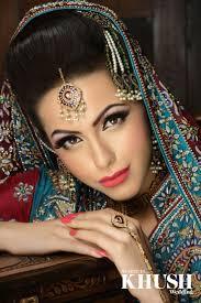 makeup pasadena