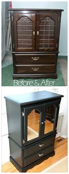 wood and mirrored furniture. mirroredbureaubu0026a wood and mirrored furniture t