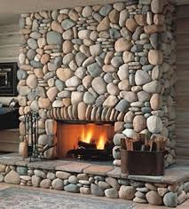 Small Picture 183 best Ideas for the House images on Pinterest Natural stones