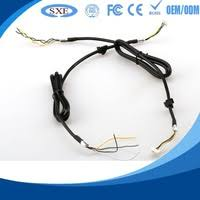 fuse connector molex fuse connector molex suppliers and fuse connector molex fuse connector molex suppliers and manufacturers at alibaba com