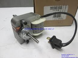 fan motor replacement. 100 [ nutone bathroom exhaust fan motor replacement ] bath