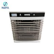 Quạt Điều Hòa - NEFA - NF80 - Dung Tích 80L - Bảo Hành 2 Năm giá cạnh tranh