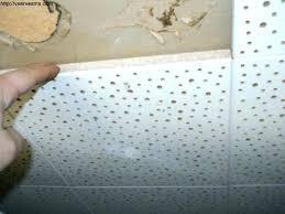 12x12 ceiling tiles ceiling tiles asbestos by ceiling tiles decorative drop ceiling tiles by x ceiling
