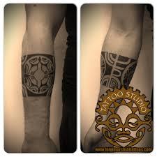 Bracciali Avambraccio Tattoos
