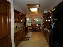 Bright Kitchen Lighting Kitchen Fluorescent Ceiling Light Covers Image Of Pin Lights For