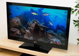 samsung 42 inch tv. related stories. cnet\u0027s review samsung 42 inch tv i