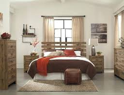 Paul Bunyan Bedroom Set For Sale Packages Sets – goodkiss