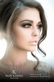natural wedding makeup looks awesome best wedding makeup looks for brown eyes contemporary styles