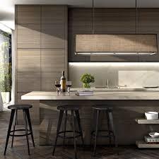 modern interior design kitchen. Kitchen Modern Contemporary Interior Design 20 Best Images On Pinterest | Cottage Kitchens, Ideas