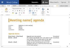 how to make a agenda make agenda barca fontanacountryinn com