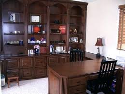 wonderful built home office. Office Built In Ideas Wonderful Ins Home Interior .