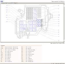 opel corsa c fuse diagram astra wiring 1991 tol pdf 1 png wiring 2003 Astra Fuse Box Diagram opel corsa c fuse diagram 2002 relays pngresize6652c655 wiring diagram full version 2003 astra 1.6 fuse box diagram