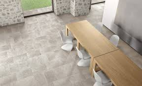 looking for flagstone tiles that require no sealing or ongoing maintenance the beautiful dordogne flagstone range will look great in any floor area