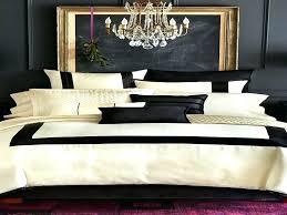 White And Gold Room Ideas White And Gold Room Ideas Bedroom Black ...