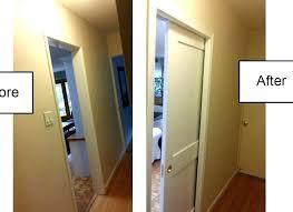 pella sliding door adjustment door handle for comely patio door lock