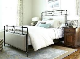 Outstanding Nebraska Furniture Mart Beds K3550 Detail Nebraska ...