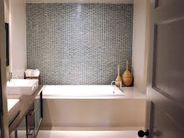 Modern Design Bathroom Tile Ideas Mosaic Model Also - DMA Homes ...