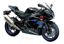 suzuki announces colors and prices on several models new gsx