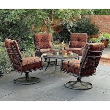 grand resort patio furniture covers deep seating set homeland