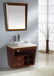painting a bathroom vanity. Bathroom:Kitchen Modern Cabinets Painted White Kitchen Best For Paint Color Painting A Bathroom Vanity N