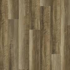 nevada repel waterproof vinyl plank flooring