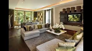 Small Picture Top Ideas For Home Decorating Themes Room Design Decor Amazing