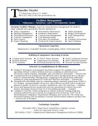 Free Resume Templates 81 Marvelous Work Format Job Listing