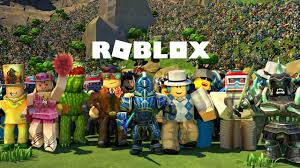 Roblox Promo Codes List (March 2021) - Free Clothes and Items | Attack of  the Fanboy